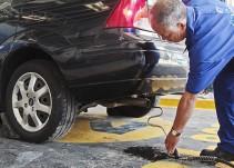 Conoce las nuevas normas de verificación vehicular en seis estados
