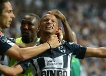 Sigue en vivo todos los movimientos del Régimen de Transferencias de la Liga MX