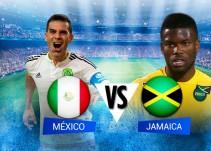 México busca ante los Reggae Boyz su pase a cuartos de final de Copa América
