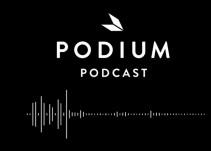 ¡Conoce la primera red global de podcast en Español!
