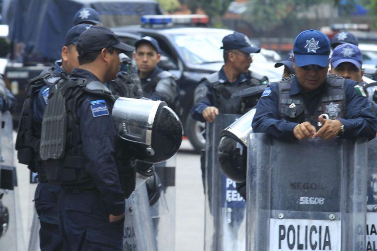 FOTO: www.posta.com.mx