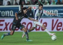 ¡Esto fue lo que dejó el Régimen de Transferencias de la Liga MX!