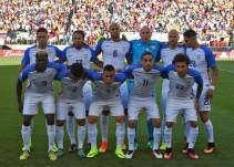 Estados Unidos busca ante Paraguay su boleto a cuartos de final de Copa América