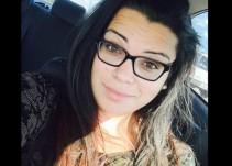 Joven capta en Snapchat tiroteo en Orlando