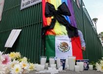 Tres mexicanos murieron en Orlando; uno más está hospitalizado y estable