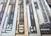 El dólar cada vez más cerca de alcanzar los 20 pesos