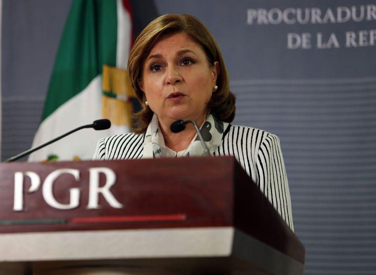 FOTO: www.info7.mx