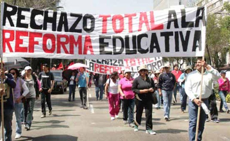 FOTO: www.periodicoabc.mx