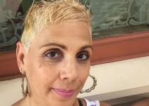 Madre de 11 hijos entre las víctimas del tiroteo en el bar Pulse