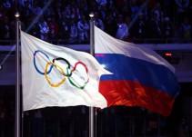 Deportistas rusos libres de dopaje podrán participar en Juegos Olímpicos