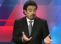 """Hugo Sánchez: """"Si fuera el entrenador del Tricolor, me hubieran despedido"""""""