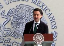 Habrá 'diálogo político' con la CNTE: Aurelio Nuño