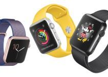 Conoce las maravillas que podrás lograr con la actualización del Apple Watch