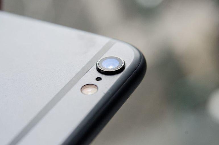 FOTO: www.applesfera.com