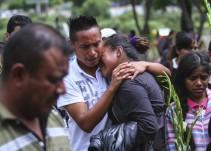 Piden a OCDE evaluar con mayor rigor a México en materia de DDHH