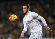 El Brexit perjudicaría al Real Madrid en su intención de renovar a Gareth Bale