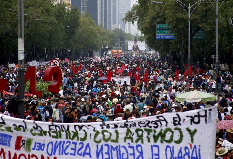 FOTO www.jornada.unam.mx