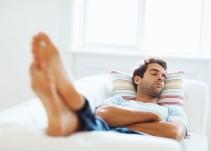 9 razones por las que debes tomar una siesta