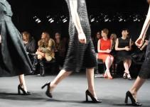 Apple Music reclutará diseñadores para un nuevo canal de moda