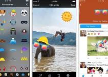 Twitter va tras Snapchat con esta nueva característica