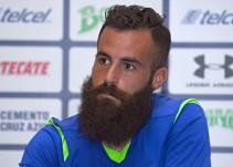 El Tenerife de España es el nuevo equipo de Marc Crosas