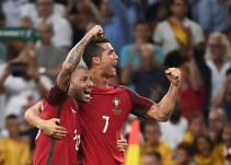 Los penales con los que Portugal se convierte en el primer semifinalista