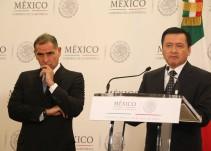 'Se agotó el tiempo'; Segob anuncia que tomará acciones para retirar bloqueos de la CNTE