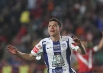 En Inglaterra aseguran que Hirving Lozano jugará en el Manchester United