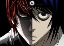 """Inicia rodaje de la película de """"Death Note"""""""