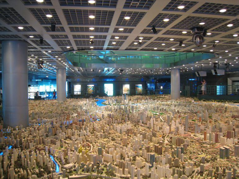 FOTO: www.laguiademexicoonline.com