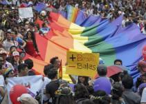 Morelos, primer estado que eleva a rango constitucional el matrimonio gay