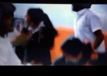 Exhiben bullying en escuela primaria de Tlaxcala