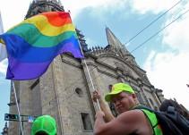 Crecen homicidios motivados por la homofobia en México: OSC
