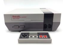 Nintendo revivirá un clásico de los 80