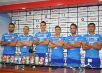 ¿El plantel de Cruz Azul está al nivel de equipos como Monterrey o América?