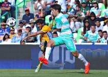 Empate cierra la primera jornada del Apertura 2016