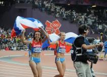 El fin de semana se sabrá si atletas rusos participarán en Juegos Olímpicos