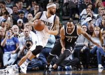 La NBA anuncia dos juegos consecutivos en México para enero próximo