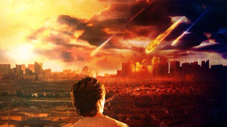 Predicen que el fin del mundo será el próximo 29 de julio
