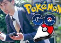 """¿Perderás tu progreso cuando cambies a la app oficial de """"Pokémon Go""""?"""