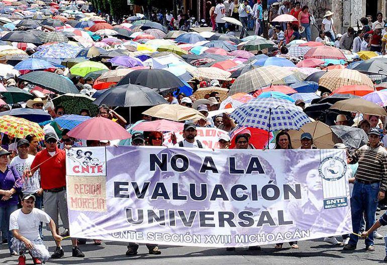 FOTO www.mientrastantoenmexico.mx