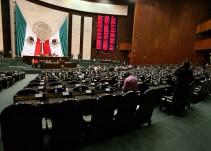 Perredistas condenan asesinato de Alcalde en Chiapas