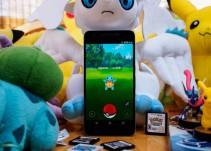 "Sitio web te avisa cuándo llegará ""Pokémon Go"" a tu país"