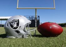 Se agotan boletos en venta general para juego de la NFL en el Estadio Azteca