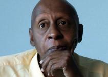 Guillermo Fariñas no está hospitalizado: Madre del Opositor