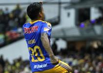 Los goles más destacados que dejó la tercera jornada de la Liga MX