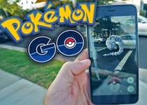 Este mexicano ya capturó a todas las criaturas de Pokémon Go