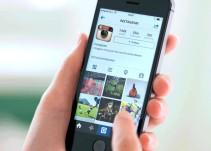 ¿Le copiaron? Instagram lanza una nueva función muy parecida a una de Snapchat