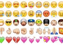 ¿Tienes iPhone? Despídete de este emoji