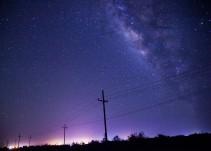 Agosto tendrá una espectacular lluvia de estrellas